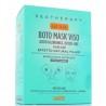 SeaTherapy Boto Mask Viso 3 trattamenti