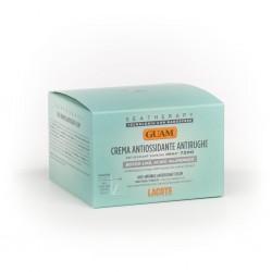 SeaTherapy Crema Antiossidante Antirughe 50ml