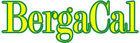 BERGACAL