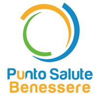 PUNTO SALUTE BENESSERE